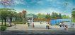 道路化-景观0034,道路化-景观,国内建筑设计案例,