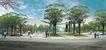 道路化-景观0035,道路化-景观,国内建筑设计案例,