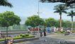 道路化-景观0036,道路化-景观,国内建筑设计案例,
