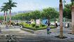 道路化-景观0038,道路化-景观,国内建筑设计案例,