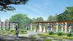 道路化-景观0040,道路化-景观,国内建筑设计案例,
