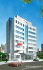 遵义市建筑设计院0005,遵义市建筑设计院,国内建筑设计案例,