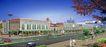 遵义市建筑设计院0006,遵义市建筑设计院,国内建筑设计案例,