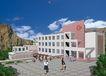 遵义市建筑设计院0007,遵义市建筑设计院,国内建筑设计案例,