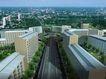 郑州城市景观大道概念性规划设计0004,郑州城市景观大道概念性规划设计,国内建筑设计案例,