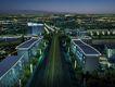 郑州城市景观大道概念性规划设计0005,郑州城市景观大道概念性规划设计,国内建筑设计案例,