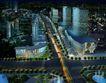 郑州城市景观大道概念性规划设计0007,郑州城市景观大道概念性规划设计,国内建筑设计案例,
