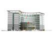 重庆南长生桥0017,重庆南长生桥,国内建筑设计案例,
