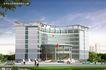 重庆南长生桥0019,重庆南长生桥,国内建筑设计案例,