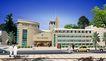 重庆大学校医院0001,重庆大学校医院,国内建筑设计案例,