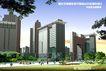 重庆经济技术开发区0043,重庆经济技术开发区,国内建筑设计案例,