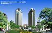 重庆经济技术开发区0047,重庆经济技术开发区,国内建筑设计案例,