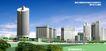 重庆经济技术开发区0050,重庆经济技术开发区,国内建筑设计案例,
