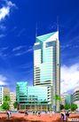 金点设计效果图0012,金点设计效果图,国内建筑设计案例,