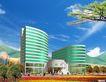 金点设计效果图0015,金点设计效果图,国内建筑设计案例,