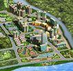 金点设计效果图0030,金点设计效果图,国内建筑设计案例,