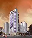 金点设计效果图0032,金点设计效果图,国内建筑设计案例,