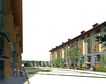铁辰花园0006,铁辰花园,国内建筑设计案例,