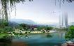 锦绣公园0002,锦绣公园,国内建筑设计案例,