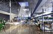 镜源建筑图0187,镜源建筑图,国内建筑设计案例,