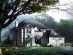 镜源建筑图0189,镜源建筑图,国内建筑设计案例,