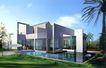 镜源建筑图0201,镜源建筑图,国内建筑设计案例,