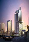 镜源建筑图0206,镜源建筑图,国内建筑设计案例,