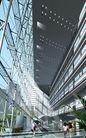 镜源建筑图0217,镜源建筑图,国内建筑设计案例,