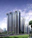 镜源建筑图0221,镜源建筑图,国内建筑设计案例,