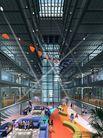 镜源建筑图0222,镜源建筑图,国内建筑设计案例,