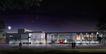 长兴县龙山新区大剧院0003,长兴县龙山新区大剧院,国内建筑设计案例,