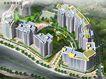 长安华都0002,长安华都,国内建筑设计案例,