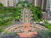 长安华都0004,长安华都,国内建筑设计案例,