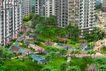 长安华都0007,长安华都,国内建筑设计案例,
