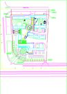 长沙市财政局机关大院及办公楼设计方案0008,长沙市财政局机关大院及办公楼设计方案,国内建筑设计案例,