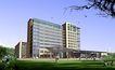长沙市财政局机关大院及办公楼设计方案0023,长沙市财政局机关大院及办公楼设计方案,国内建筑设计案例,