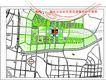 长沙新火车站设计方案0002,长沙新火车站设计方案,国内建筑设计案例,