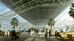 长沙新火车站设计方案0006,长沙新火车站设计方案,国内建筑设计案例,