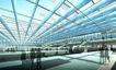 长沙新火车站设计方案0008,长沙新火车站设计方案,国内建筑设计案例,