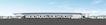 长沙新火车站设计方案0013,长沙新火车站设计方案,国内建筑设计案例,