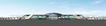 长沙新火车站设计方案