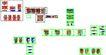 长沙移民长沙枫林绿洲规划与建筑设计方案0026,长沙移民长沙枫林绿洲规划与建筑设计方案,国内建筑设计案例,