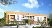 长沙移民长沙枫林绿洲规划与建筑设计方案0030,长沙移民长沙枫林绿洲规划与建筑设计方案,国内建筑设计案例,