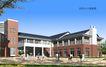 长沙移民长沙枫林绿洲规划与建筑设计方案0031,长沙移民长沙枫林绿洲规划与建筑设计方案,国内建筑设计案例,