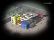 长沙移民长沙枫林绿洲规划与建筑设计方案0040,长沙移民长沙枫林绿洲规划与建筑设计方案,国内建筑设计案例,