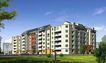 长沙移民长沙枫林绿洲规划与建筑设计方案