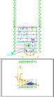 长白山贵宾接待中心设计方案0001,长白山贵宾接待中心设计方案,国内建筑设计案例,