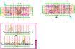 长白山贵宾接待中心设计方案0003,长白山贵宾接待中心设计方案,国内建筑设计案例,