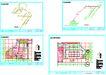隆鑫屋顶花园0001,隆鑫屋顶花园,国内建筑设计案例,