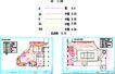 隆鑫屋顶花园0011,隆鑫屋顶花园,国内建筑设计案例,